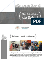 PLAN-ESTRATEGICO-DE-SALUD-MINISTERIO-DE-SALUD-DE-JUJUY