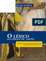 OLXICO_OCLIO