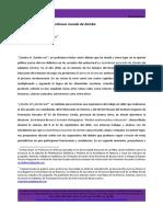 MLinareCuesta (1).pdf