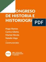 2020_Libro VIII Congreso Regional Historia e Historiografia.pdf
