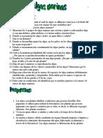 ALGAS MARINAS.doc