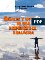 Acerca_de_una_estetica_prudencial_fundad.pdf