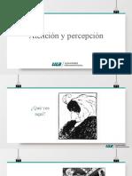 PSY360_S2_Atencion y percepcion (2)