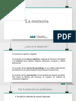 PSY369_S3_Memoria