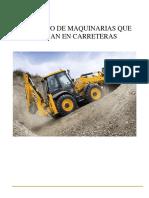 CATALOGO DE MAQUINARIAS.pdf