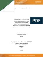 Sistema de Vigilancia Actividad 6 y 7.docx