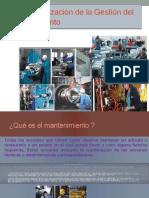 1.3 conceptualizacion de la gestion del mantenimeinto.pptx