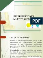 3.4 Distribución de la muestra.pptx