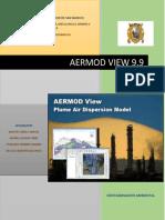 AERMOD-VIEW-9.9.pdf