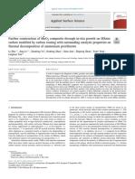 zhu2019.pdf