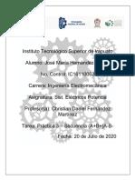 Secuencia de control (A+B+)A-B-.pdf