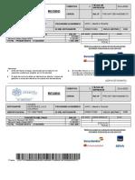 RECIBO DE PAGO NUEVO.pdf