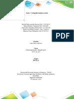 grupo.parte 1 APORTE PARTE INDIVIDUAL EDINSON (2).docx
