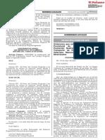 ATE ordenanza-que-establece-un-reglamento-provisional-de-emergen-ordenanza-n-532-mda-1866580-1