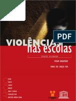 violencia nas escolas