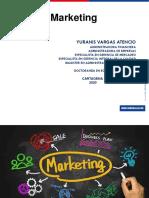 Modulo_Marketing
