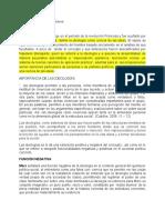 RESUMEN IDEOLOGÍAS POLÍTICAS.docx