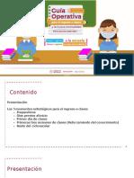 GuiaOperativa_RegresoaClases_NuevaNormalidad_definitiva
