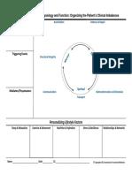 Matrix - Clinical.pdf