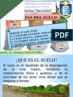 CAPAS DEL SUELO SEBASTIAN.pptx