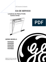 Manual Tecnico PDW9200 to 9880