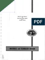 RR677MT_9_539536_7.pdf