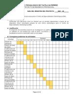 2.-FORMARTO-DE-ANTEPROYECTO.doc