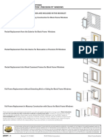 Block-Frame_Booklet