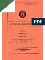laporan-pelatihan-efi-smk-2-gedangsari-full