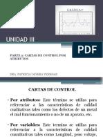 UNIDAD III PARTE 2_GRAFICOS POR ATRIBUTOS.pptx