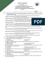 final exam principles of marketing.docx