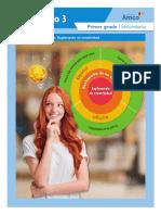 Proyecto 1t3.pdf