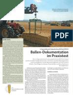 Testbericht_DigitalSystems_Lohnunternehmen_11-2014.pdf