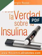 Toda-la-Verdad-Sobre-la-Insulina.pdf