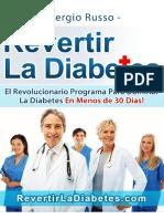 Revertir-La-Diabetes.pdf