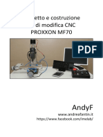 ProxxonMF70_CNC_AndyF.pdf