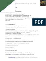 Didi Jeremie - Chapelet et Neuvaine à Saint Michel et aux 9 Choeurs des Anges.pdf
