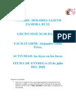 ZamoraRuiz_DoloresLizeth_M12S2AI4