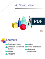 Section_5--Geometric_Relationships.ppt