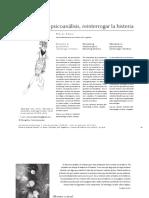 Reinterrogar la histeria.pdf