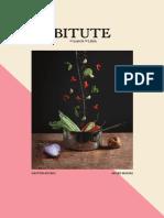 Bitute sabor limeño.pdf