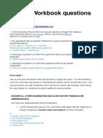 week 5 pcp workbook qs