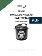 Panela Elétrica Vicini - portuguese-manual-epv-862-final.pdf