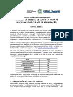 Edital-2020-2.pdf