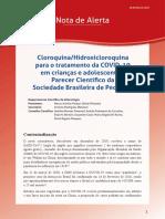 22549c-NA_-_Cloroquina-Hidroxicl_tratamento_COVID-19_crc-adlsc.pdf