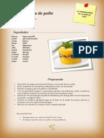 causa.pdf