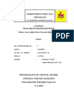 JOB 5 (OCR) M. RIZKI.docx