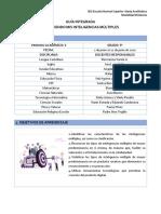 Guía Int Inteligencias Múltiples 8°.pdf