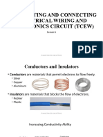 pdfslide.net_terminating-and-connecting-electrical-wiring-and-electronics-circuit