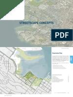 IBTAP04-Streetscape_Concepts